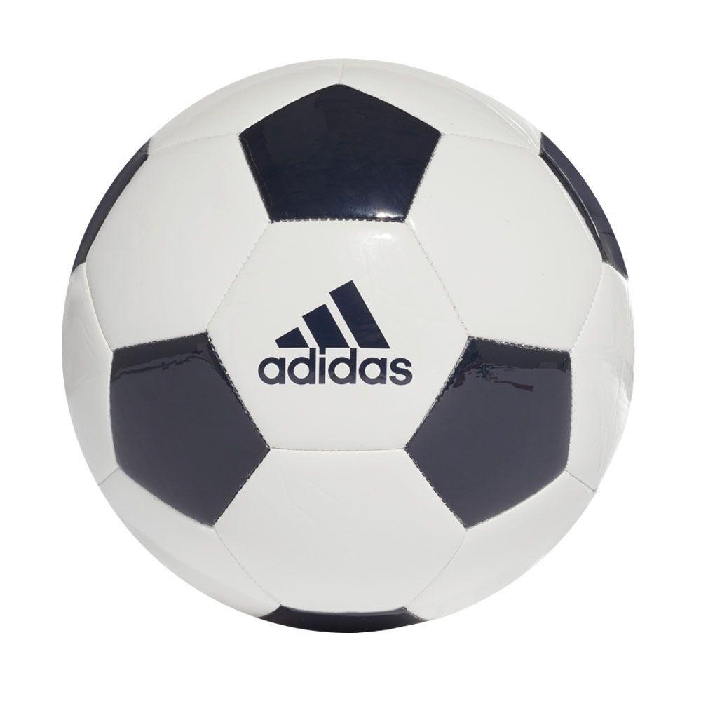 Balon De Futbol adidas Color Blanco Sintetico Is210 -   514.00 en ... 4329baf251455