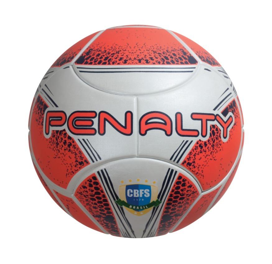 Balon De Futsal Penalty Max 400 Termotec N° 4 -   32.790 en Mercado ... 6a50a208a1840