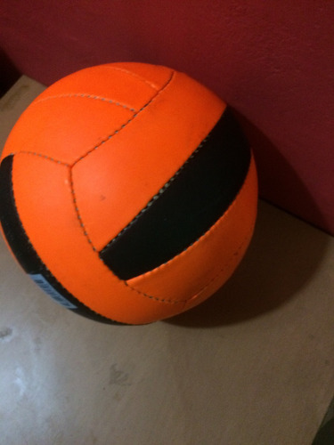 balón de voley ball