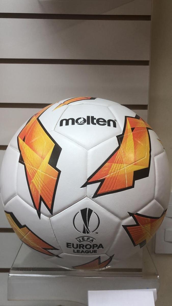 balón europa league 2019. Cargando zoom. 6e41966e4e4cf