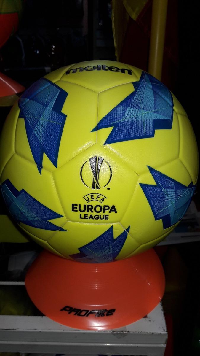 balón europa league en quito. Cargando zoom. 10ffdaf1722bd