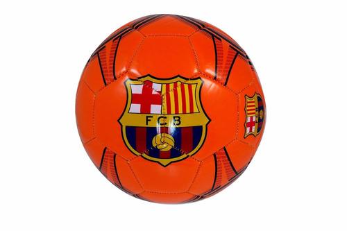 balon fc barcelona soccer balls away