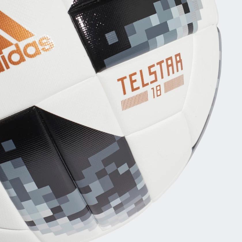 balón fifa world cup top replique en caja de regalo 2018. Cargando zoom. ea51776b71841