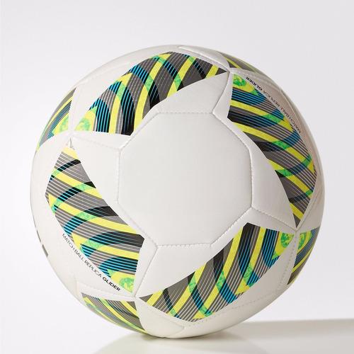 balon futbol adidas