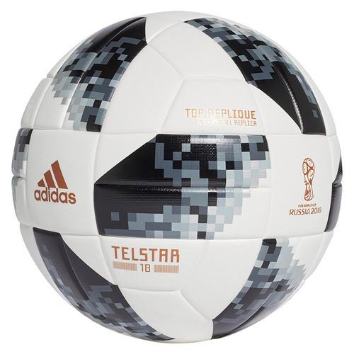 balón fútbol adidas copa mundial telstar 18-869