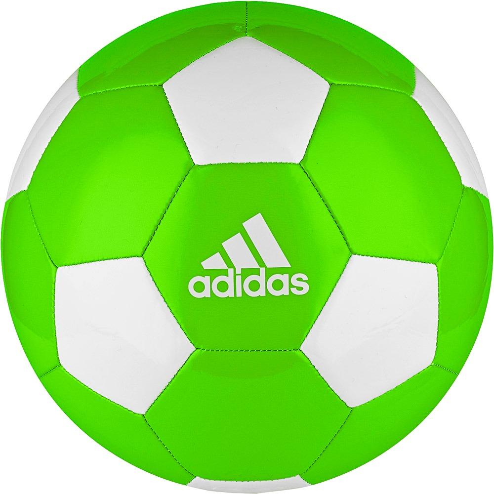 54148f955f2e8 Balón Fútbol adidas Epp 2-1307 -   7.990 en Mercado Libre