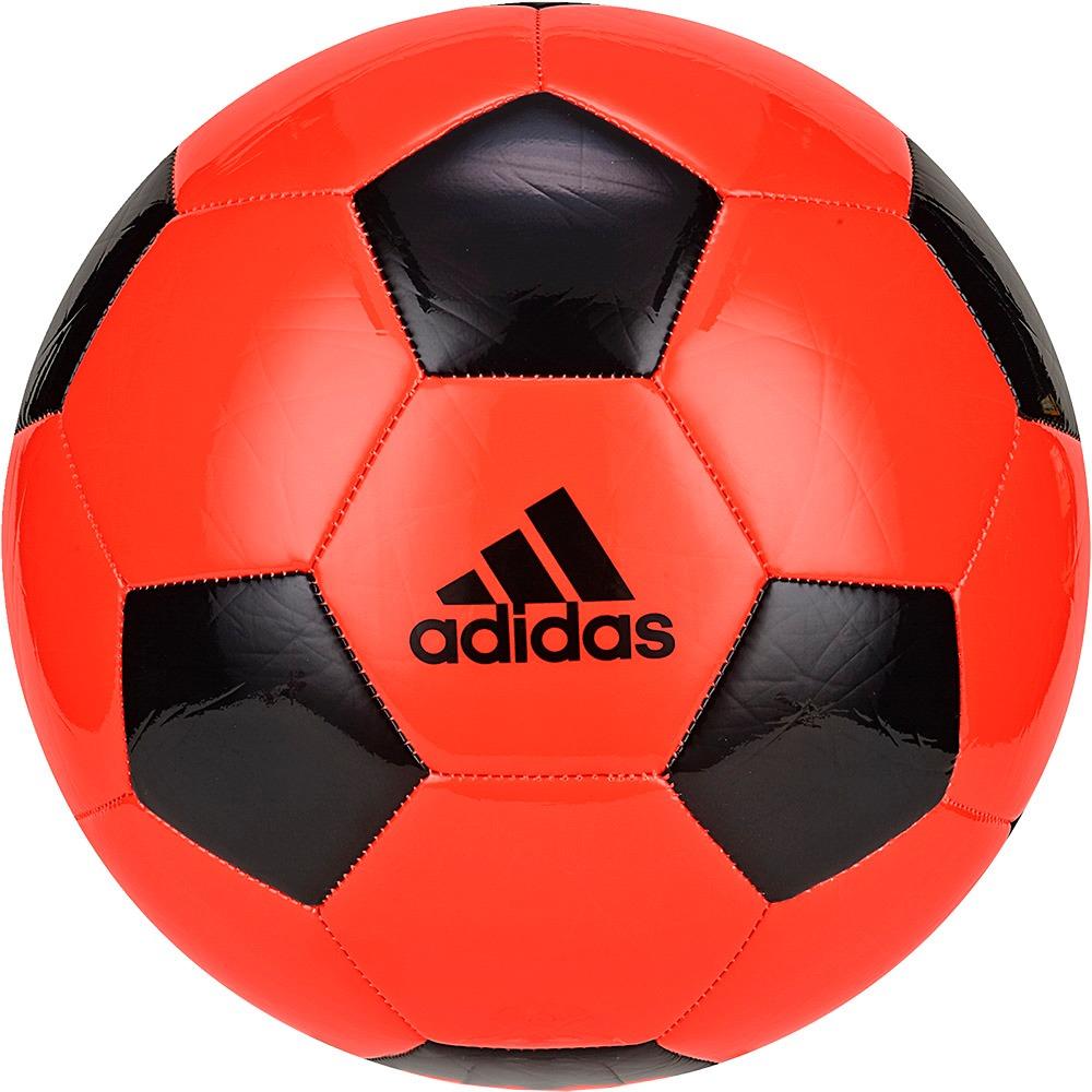 8b68b17dd7b51 Balón Fútbol adidas Epp 2-1308 -   9.990 en Mercado Libre