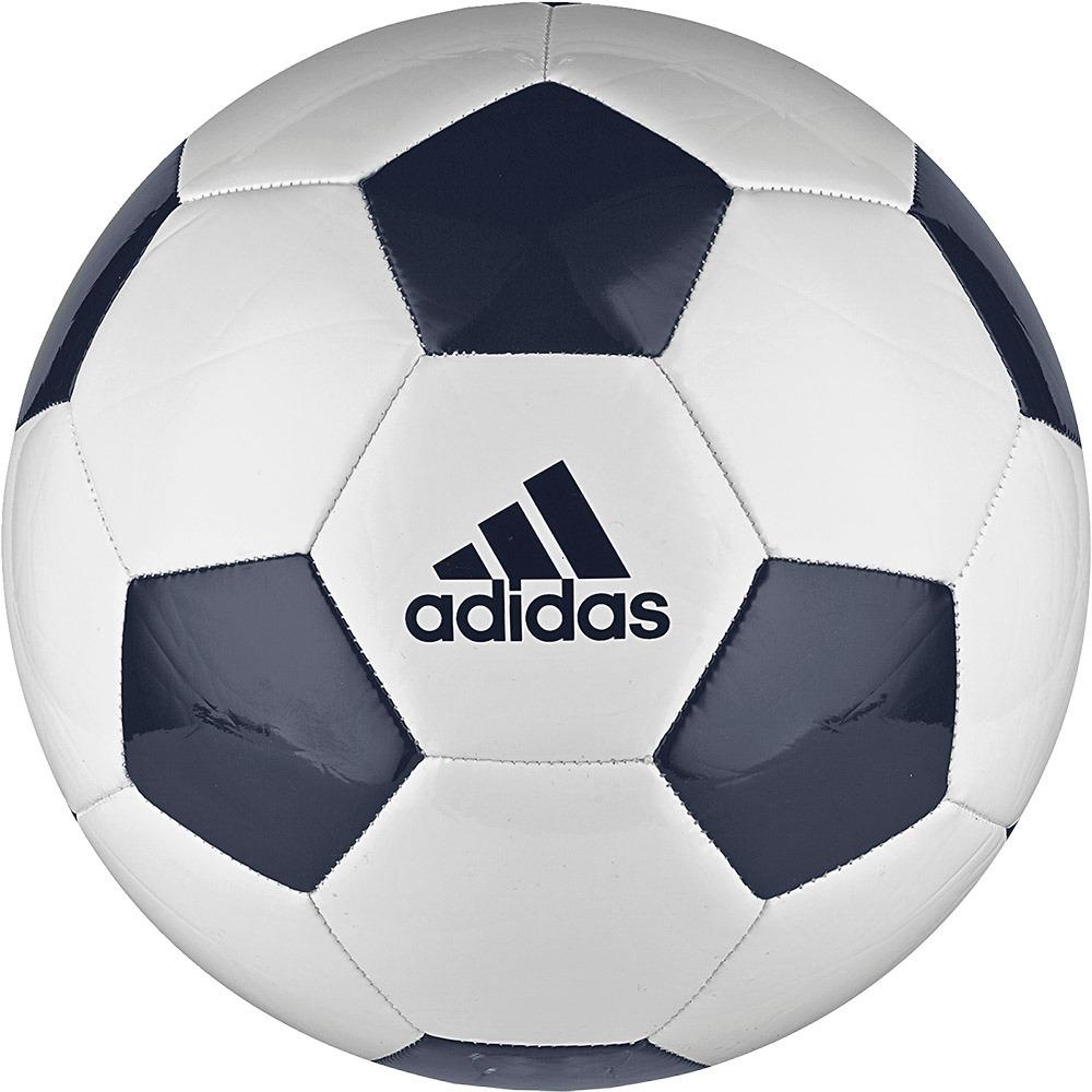 6e8ebf393f4 Balón Fútbol adidas Epp 2-888 -   9.990 en Mercado Libre