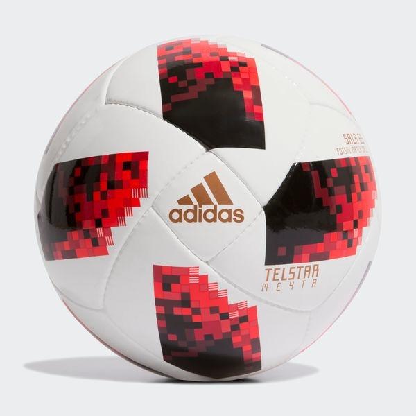 Balon Futbol adidas Top Glider Telstar Mundial Rusia 2018 -   329.00 ... 4bcc96966c0ca