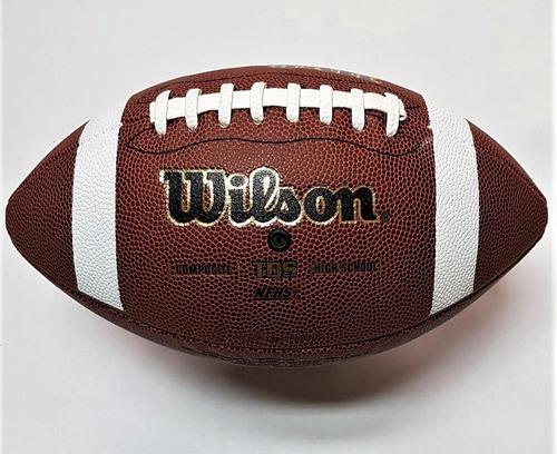 balon futbol americano