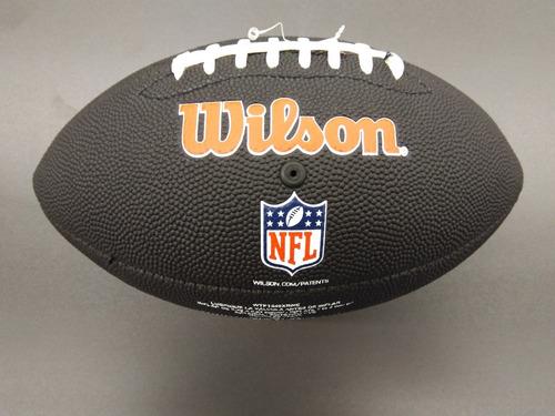 balon fútbol americano