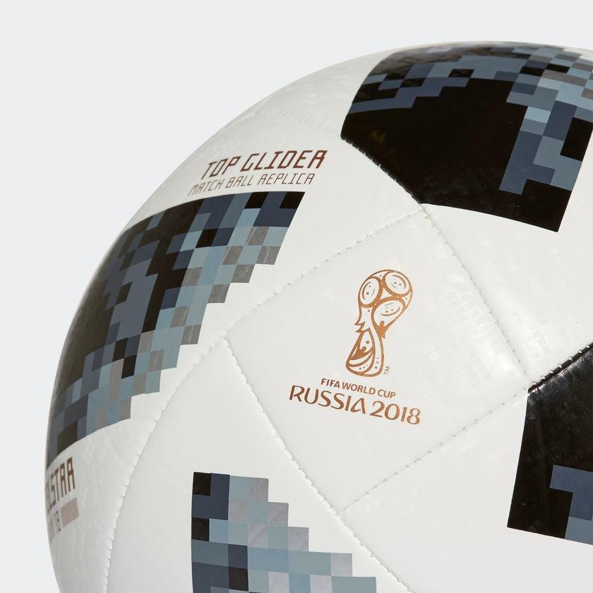 balon futbol campo adidas fifa world cup 2018 rusia top gli. Cargando zoom. 6208b46709aa6