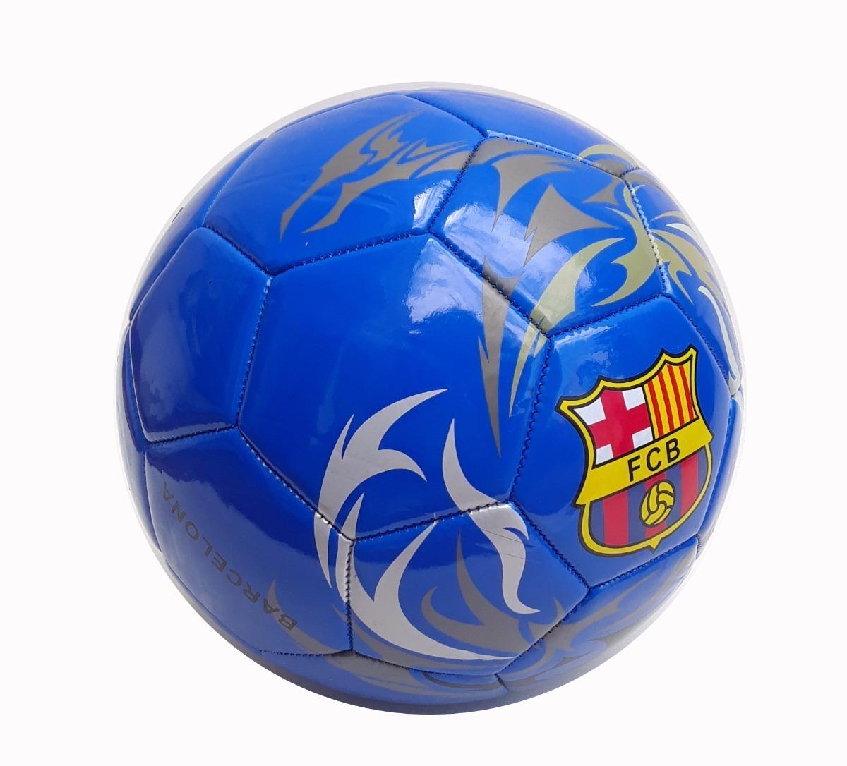 Balon Fútbol Campo 74c4508a1ef