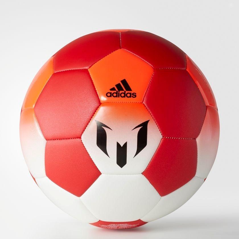 sale retailer 78dd1 5b0dc balon futbol campo messi q1 adidas. Cargando zoom.