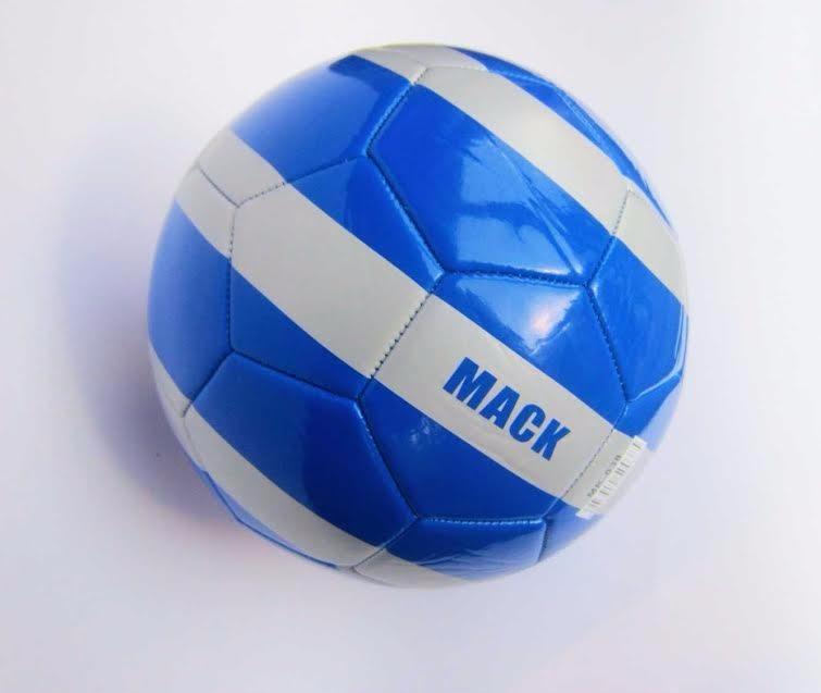 Balón Fútbol N5 Chelsea Coleccionable Deportes -   26.900 en Mercado Libre bffb1c69daedc