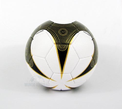 balon futbol entrenamiento