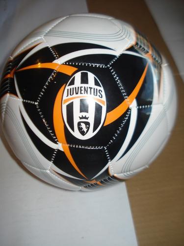 balón fútbol fútbol