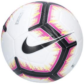e48f51ef7e471 Pelota Nike - Fútbol en Mercado Libre Chile