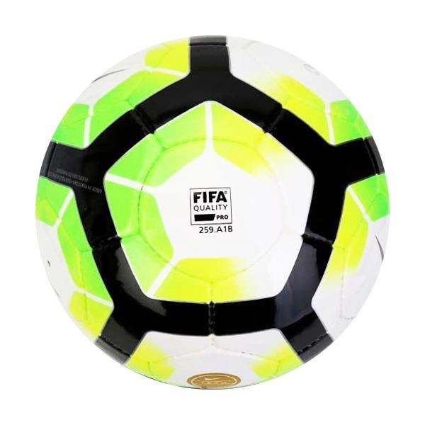 Balón Futbol Nike Premier Team 2016-17 Fifa Quality Pro -   699.00 ... 3ce40677ef30d