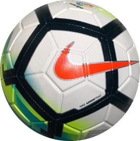 La Libre Balones En Mercado México Liga Nike De Santander cAjLqR534