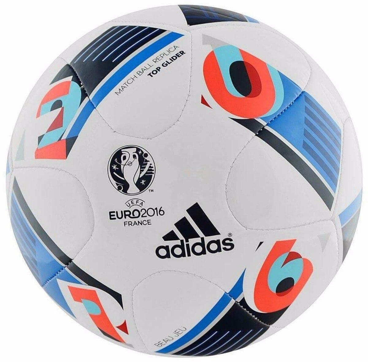 4ffdc622a8930 balon futbol número 5 oficial adidas original. Cargando zoom.