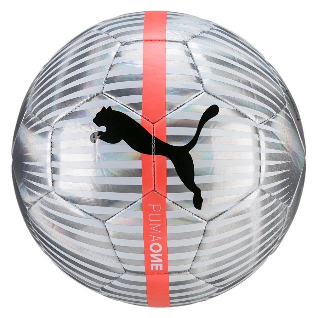 Balón Fútbol Puma One Chrome  4   Nación Fútbol -   89.900 en ... 3938c2ddf2cdd