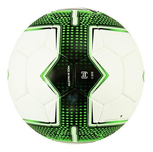 balón fútbol puma evopower 5.3 trainer #5