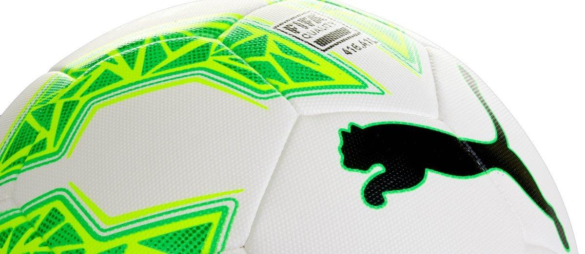 41974d5e636b balón fútbol puma evospeed 2.5 hybrid 100% original fifa. Cargando zoom.