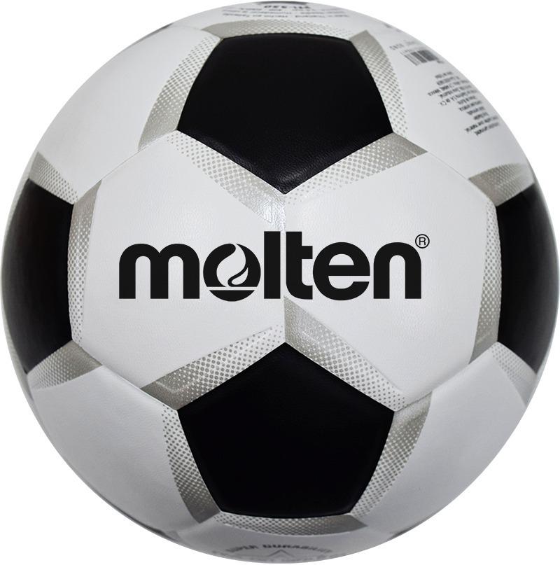 balon futbol rapido molten pentagono pf-552  3 infantil. Cargando zoom. 62f713810f370