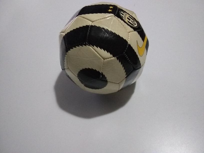 balón fútbol sala nike original juventus costo descripción. Cargando zoom. 1131f347c65f6