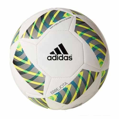 balon futbol soccer fifa glider adidas ac5397