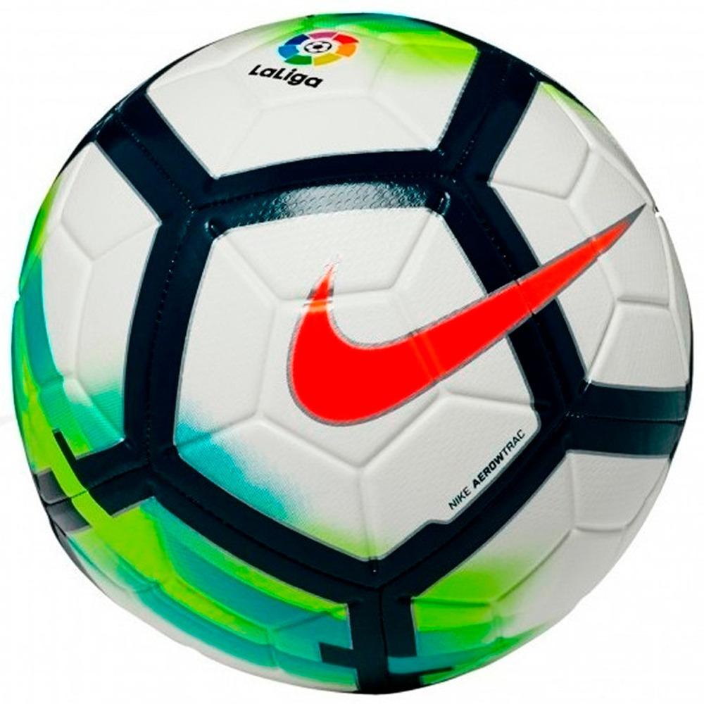 a7953596e0c75 Balon Futbol Soccer Strike Nike Nk075 -   399.00 en Mercado Libre