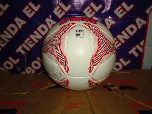 balon futbol voit
