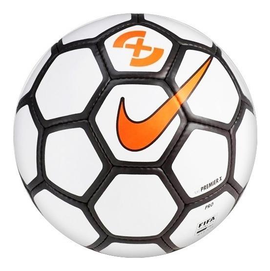 Futsal4 Nike Fifa X Balón Pro Premier Quality Muerto Bote c3q5L4RAj