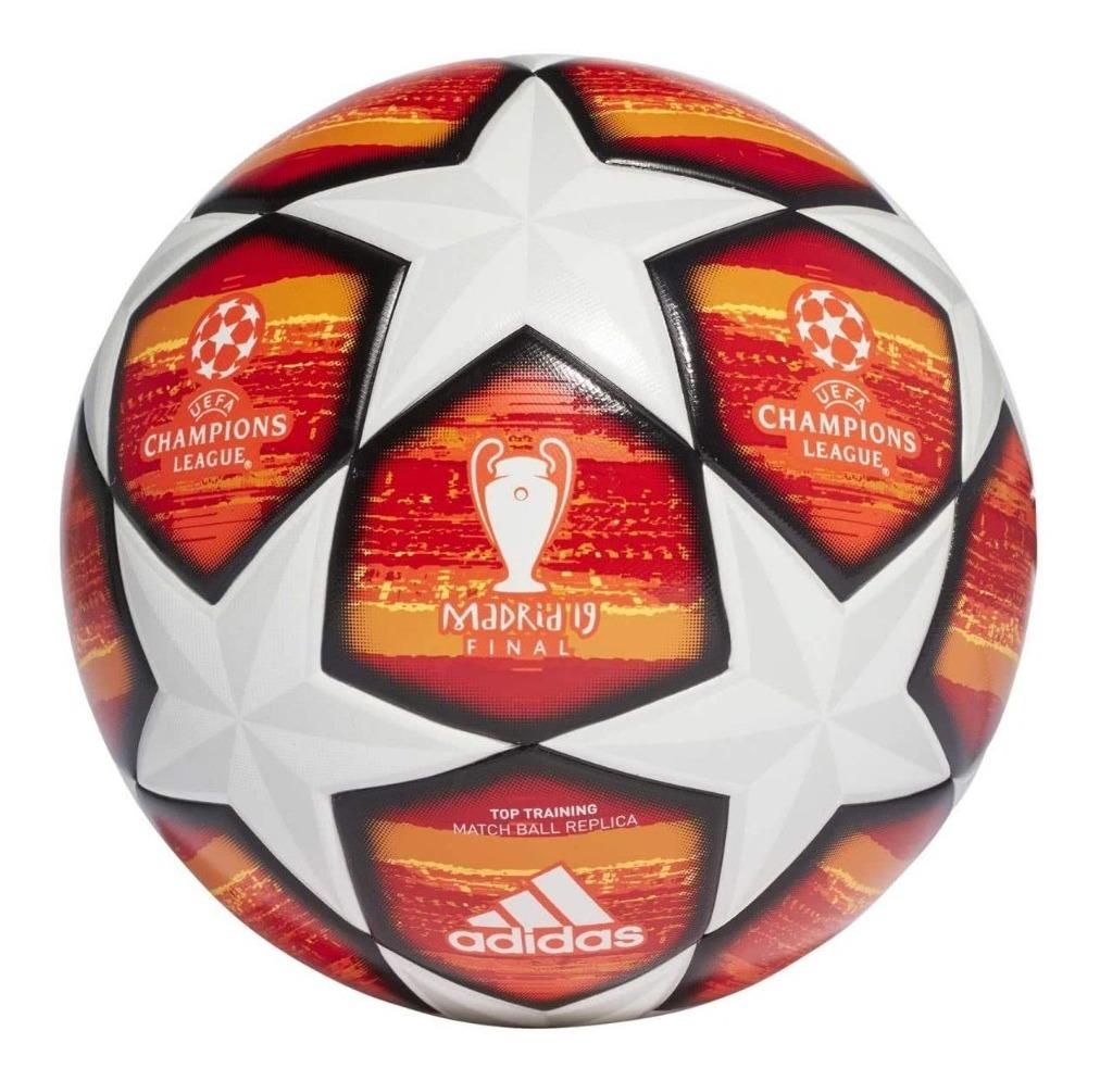 tijeras voz Máquina de recepción  Balon Futsal Futbol Sala Nº 4 adidas Original! Bote Bajo - Bs.  18.550.000,00 en Mercado Libre
