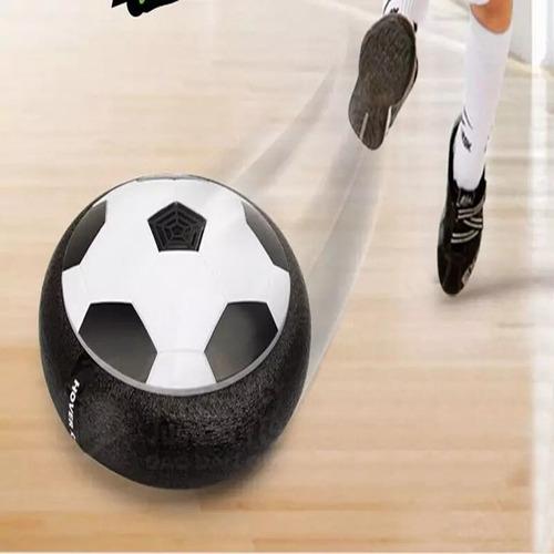 balon magico flotante electronico balon magico hover ball