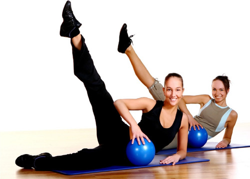 balon medicinal everlast fitness powercore de 8 lbs original