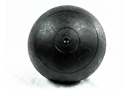 balon medicinal slam ball elite 10 kg crossfit importado