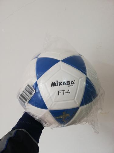 balon mikasa 3. 4.  5.     origuinal medio bote o bote compl