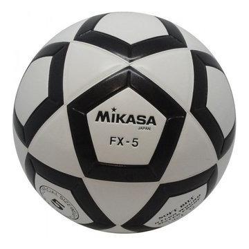 balon mikasa n5 futbol ecuavoley -original- precio promocion