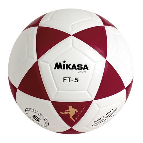 balón mikasa n5 original precio especial