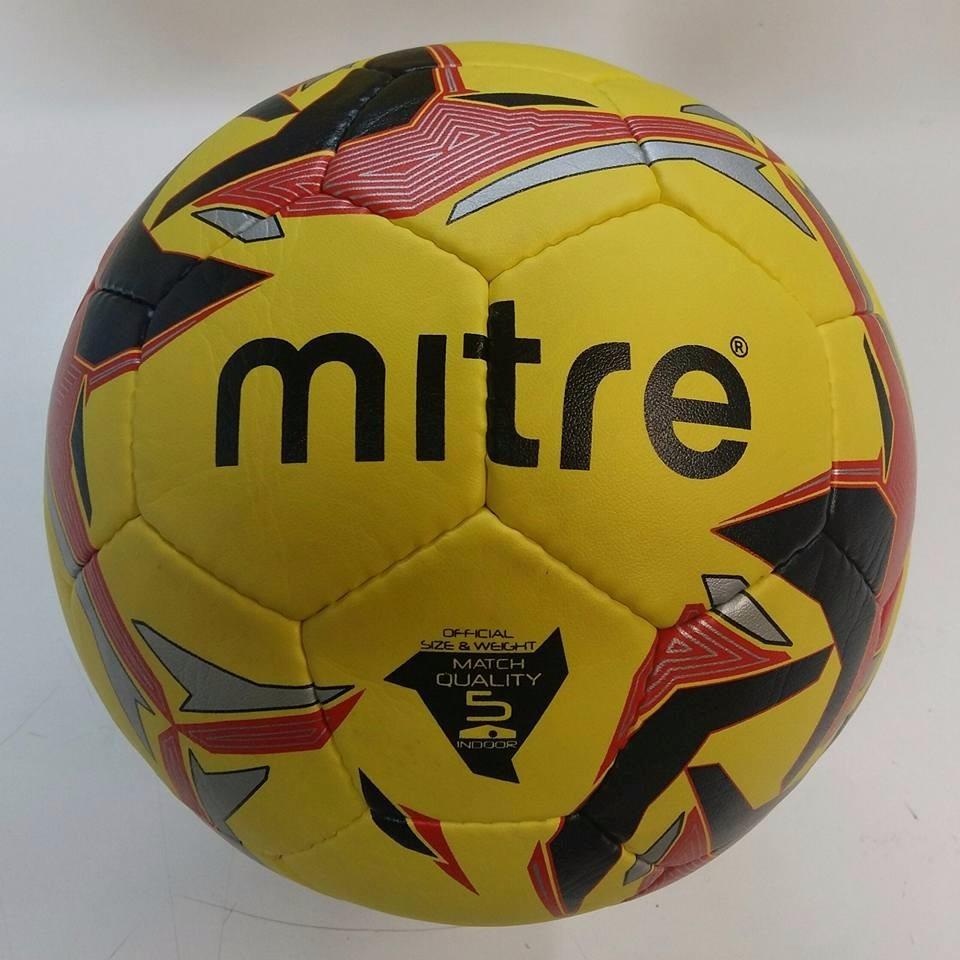 Balón Mitre Futbolito Match  5 -   20.000 en Mercado Libre 1b82f2fa91859