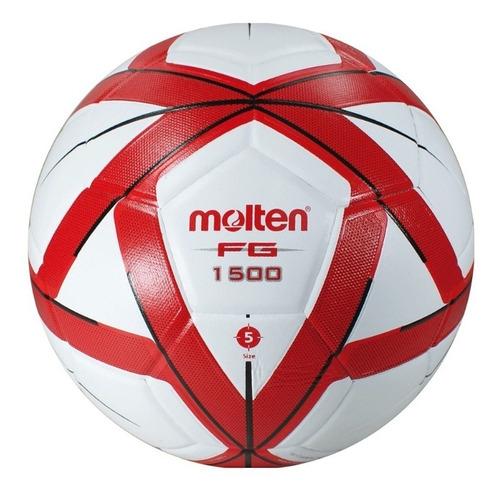 balon molten fg1500 + envio gratis
