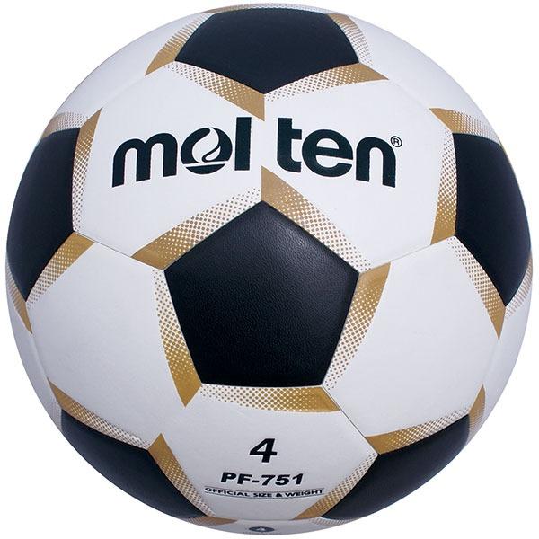 73c316a5b62e7 Balon Molten Pf-751 Futbol Rapido Varios Colores -   419.00 en ...