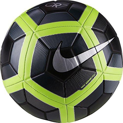 5ba9664363a2d Balón Nike 2016 Cr7 Prestige De Futbol -   212.799 en Mercado Libre