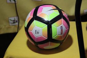 9f324c480fe74 Pelota De Futbol Nike Anfp - Deportes y Fitness en Mercado Libre Chile