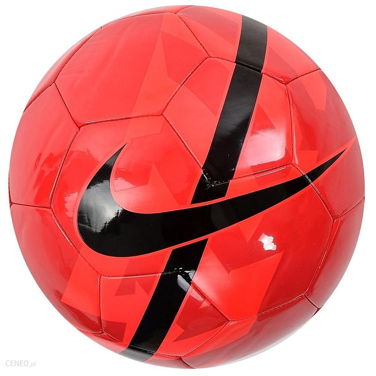buy popular bab79 98cac Balon Nike Hypervenom React (5)