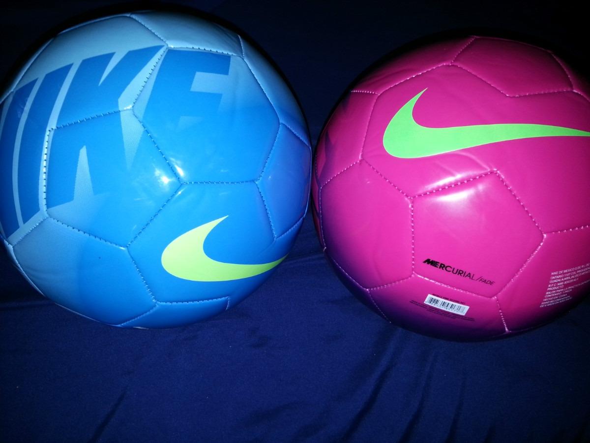 Balon Nike Mercurial Fade 2013 -   385.00 en Mercado Libre 25f0b5cbdc3df