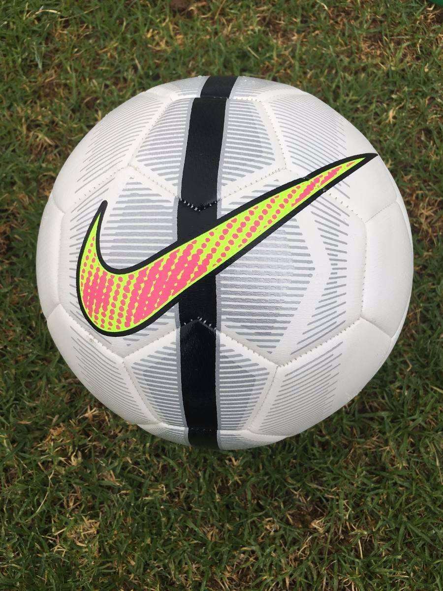 Balon Nike Mercurial Veer -   289.00 en Mercado Libre dc3039057c862