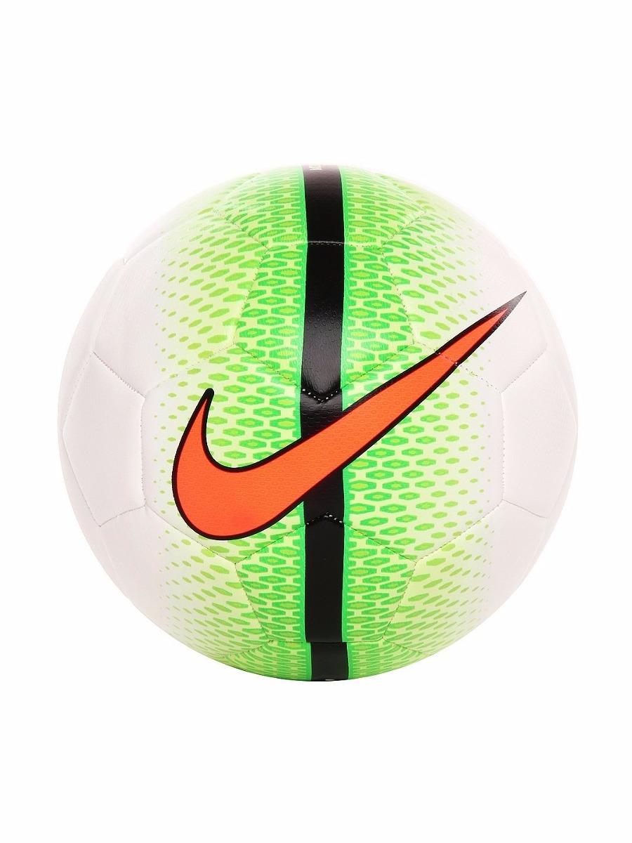 e2be49cba2836 Balon Nike Mercurial Volo -   263.00 en Mercado Libre